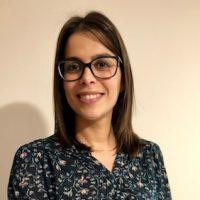 Stefania Chimenti